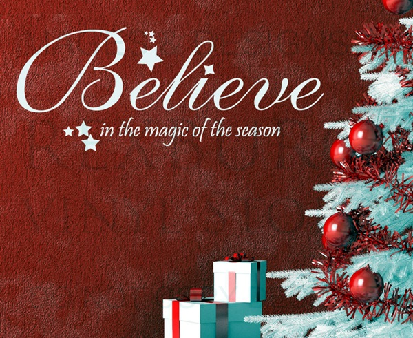 merry-christmas-quotes-and-sayings-21