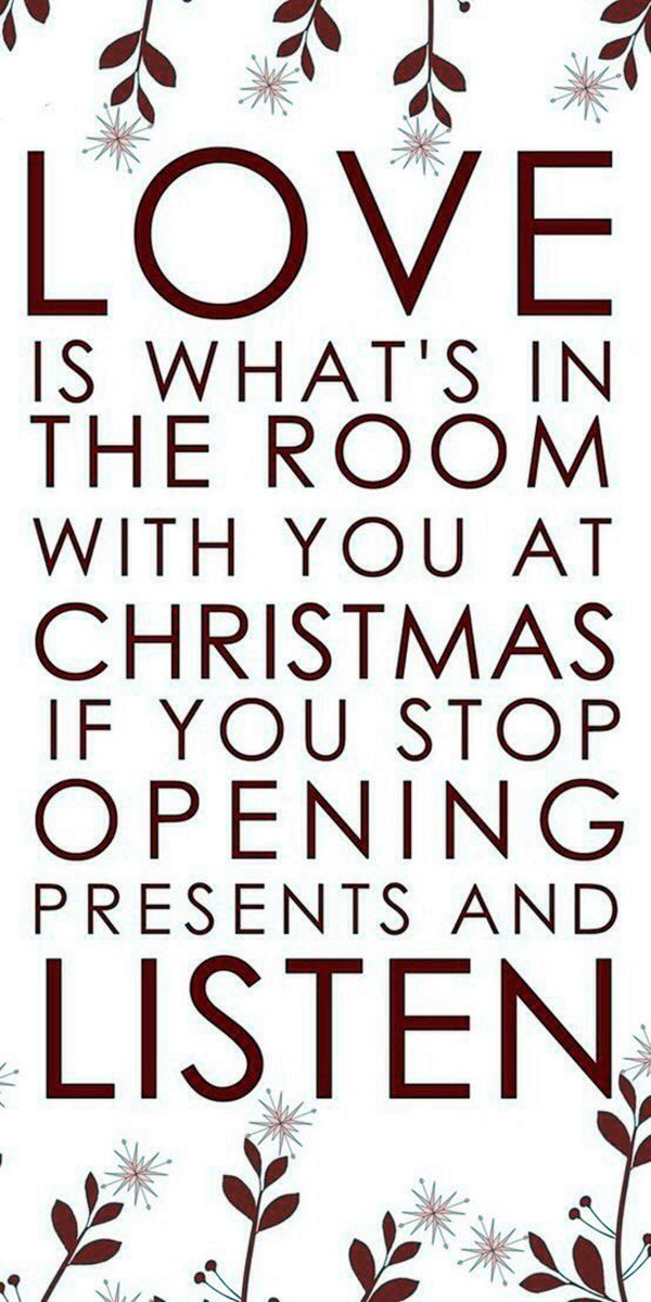 merry-christmas-quotes-and-sayings-24