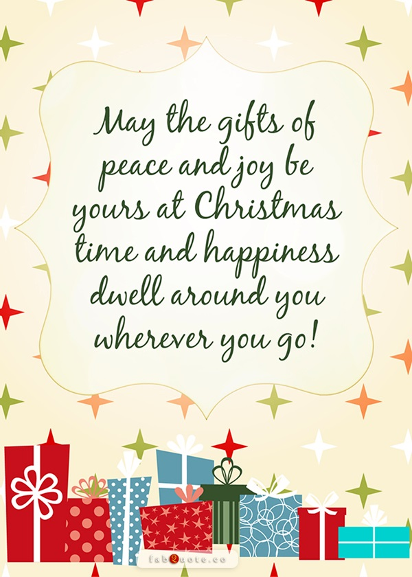 merry-christmas-quotes-and-sayings-28