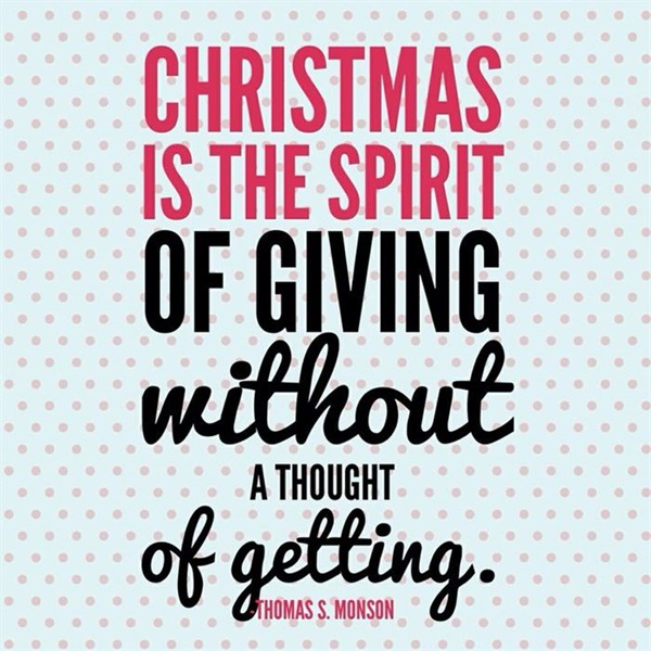 merry-christmas-quotes-and-sayings-29