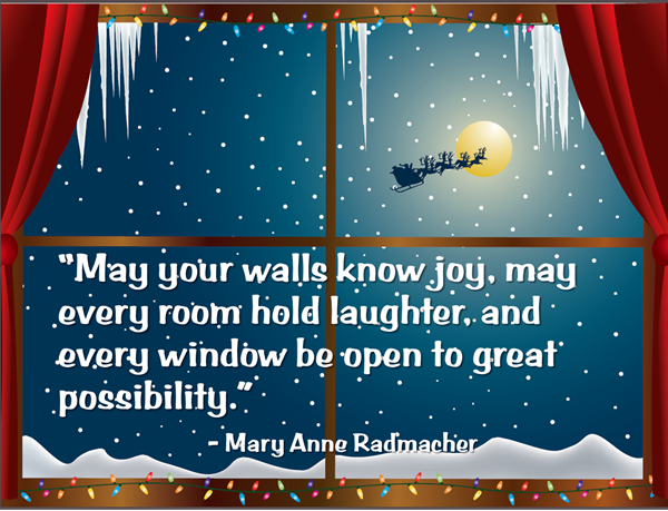 merry-christmas-quotes-and-sayings-3