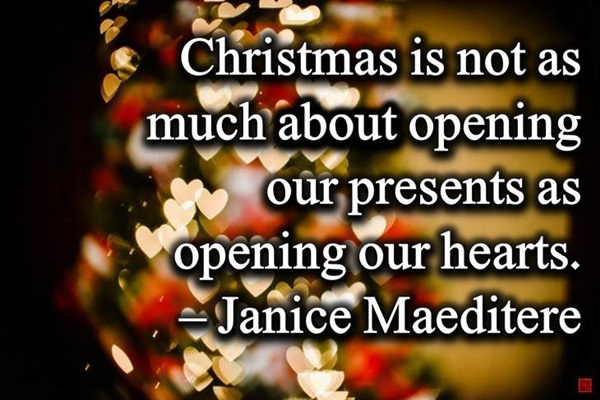 merry-christmas-quotes-and-sayings-30