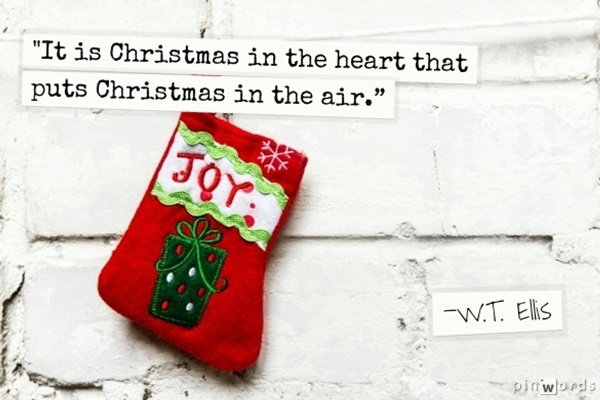 merry-christmas-quotes-and-sayings-31