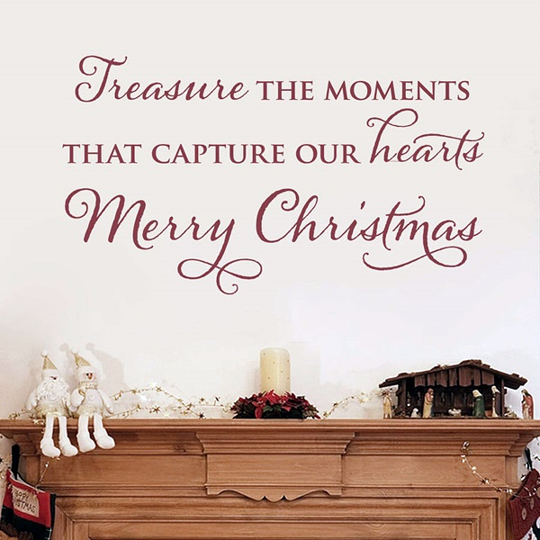 merry-christmas-quotes-and-sayings-32