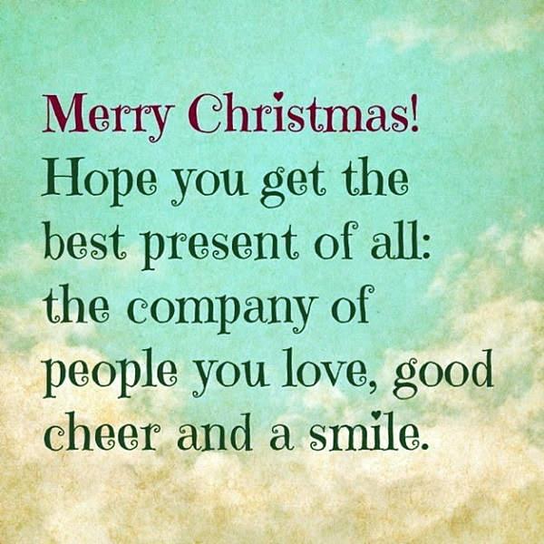 merry-christmas-quotes-and-sayings-33