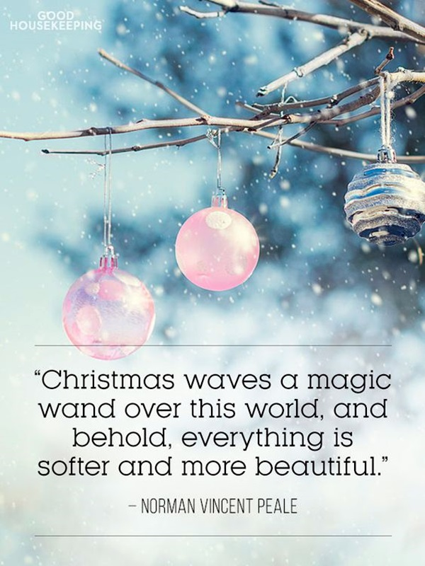 merry-christmas-quotes-and-sayings-36
