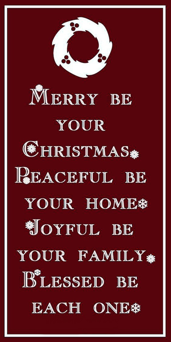 merry-christmas-quotes-and-sayings-38