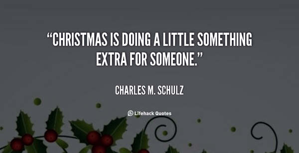 merry-christmas-quotes-and-sayings-4