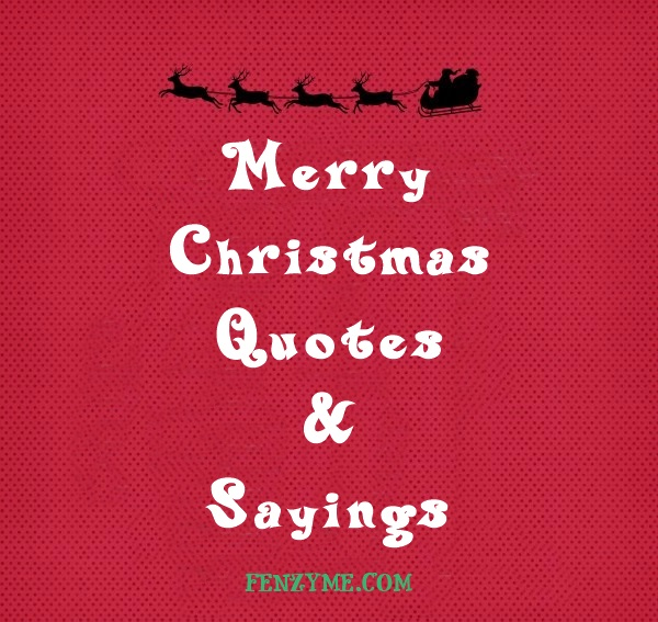 merry-christmas-quotes-and-sayings-42