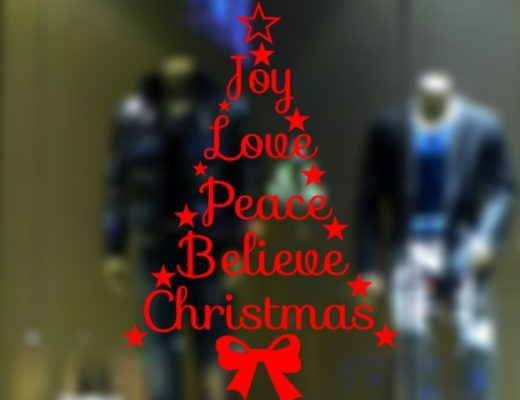 merry-christmas-quotes-and-sayings