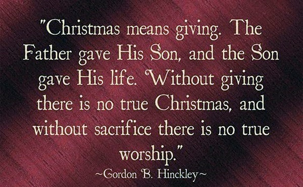 merry-christmas-quotes-and-sayings-6