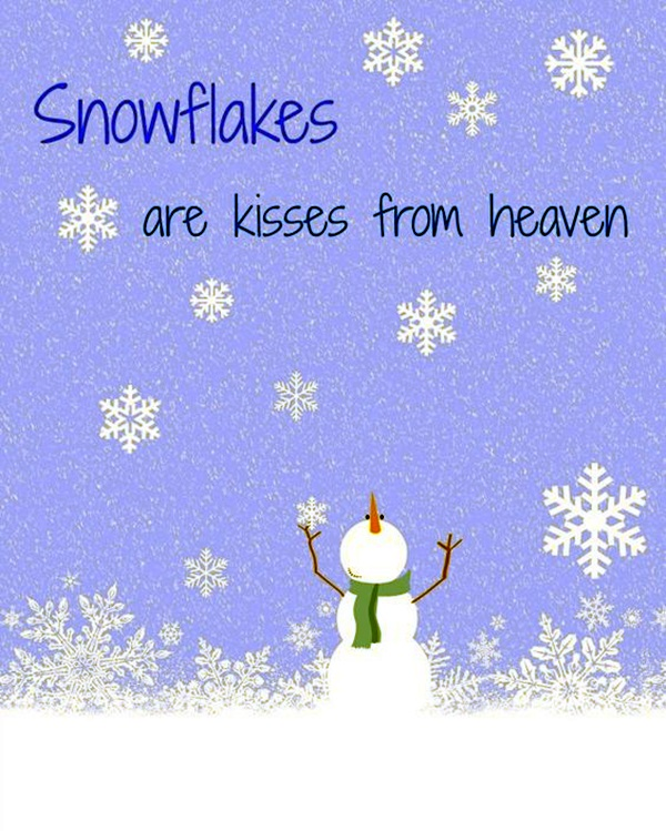 merry-christmas-quotes-and-sayings-8