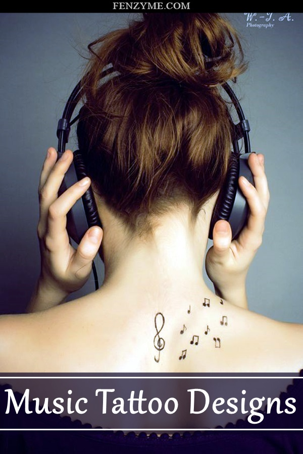 music-tattoo-designs-1