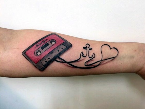 music-tattoo-designs-10