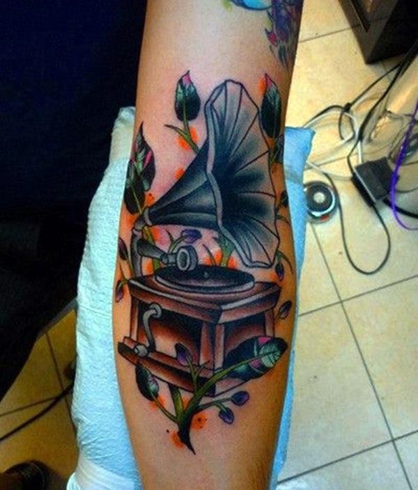 music-tattoo-designs-13