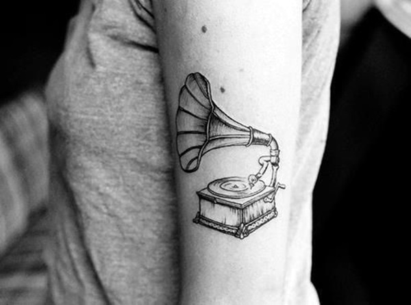 music-tattoo-designs-14