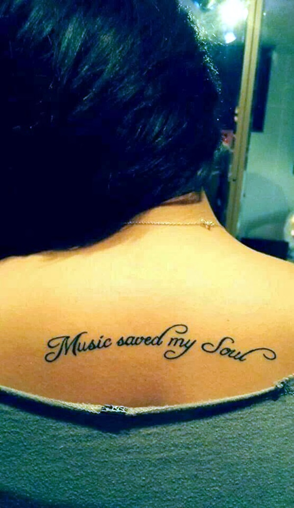 music-tattoo-designs-4