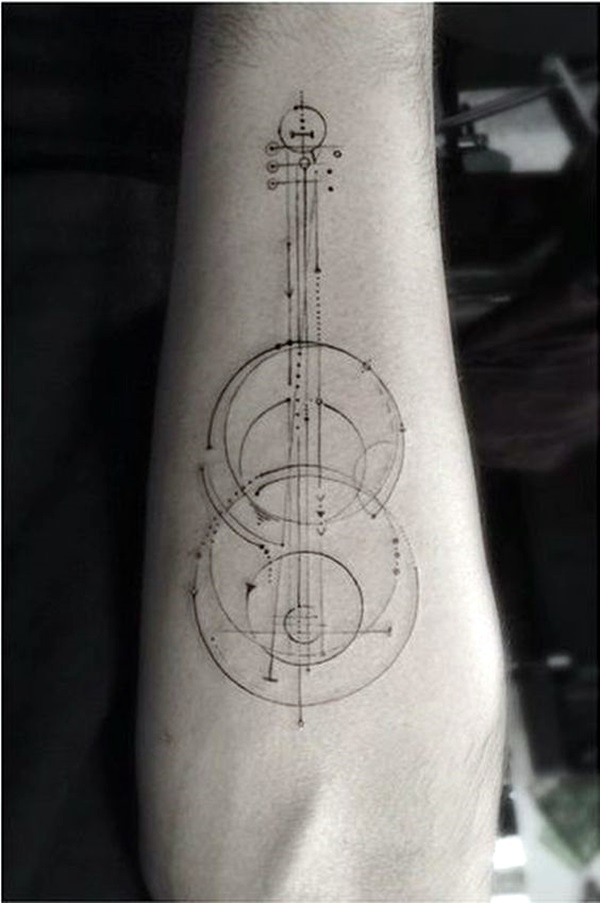 music-tattoo-designs-6