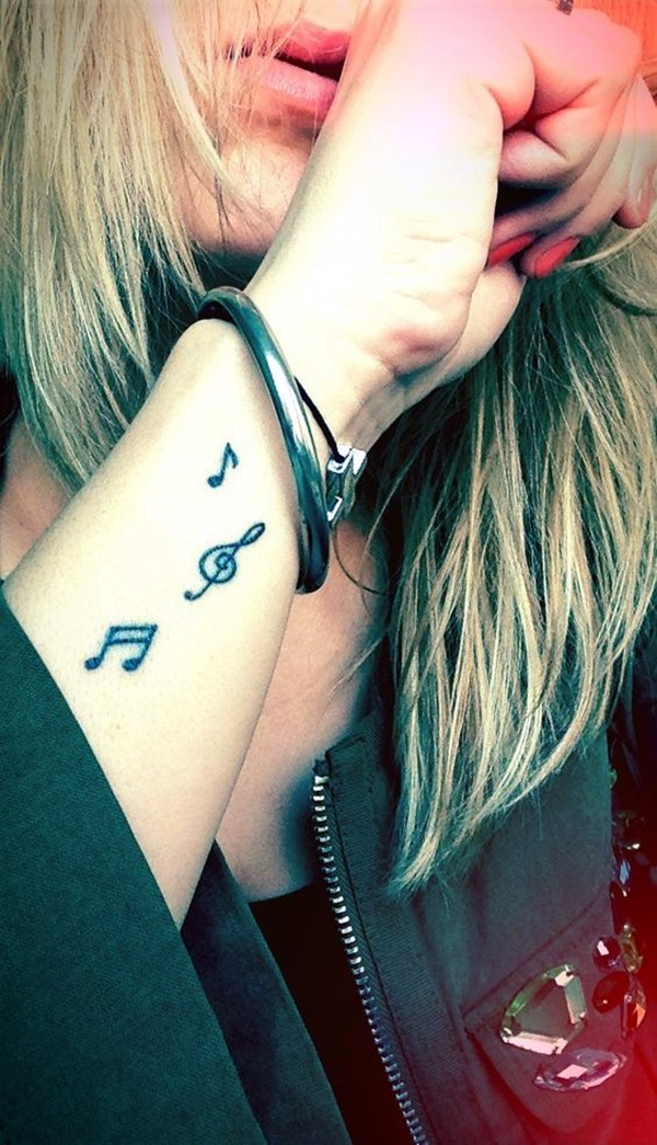 music-tattoo-designs-7