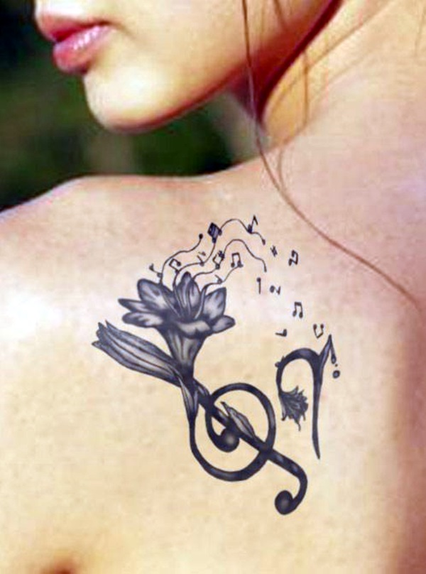 music-tattoo-designs-7