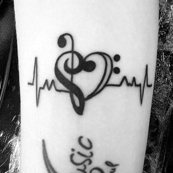 music-tattoo-designs-9