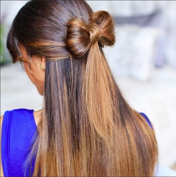 party-hairstyles-for-long-hair-14