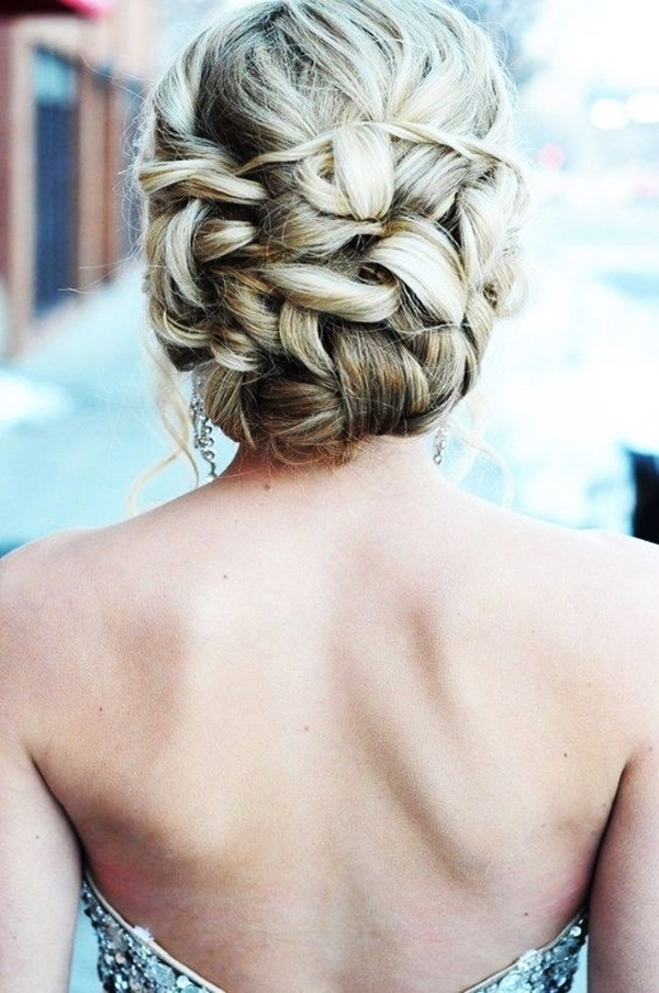 party-hairstyles-for-long-hair-20