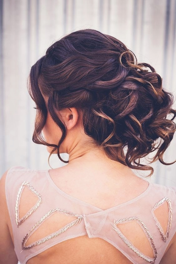 party-hairstyles-for-long-hair-22