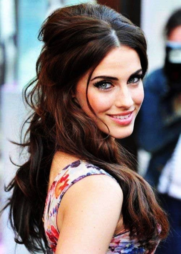 party-hairstyles-for-long-hair-24