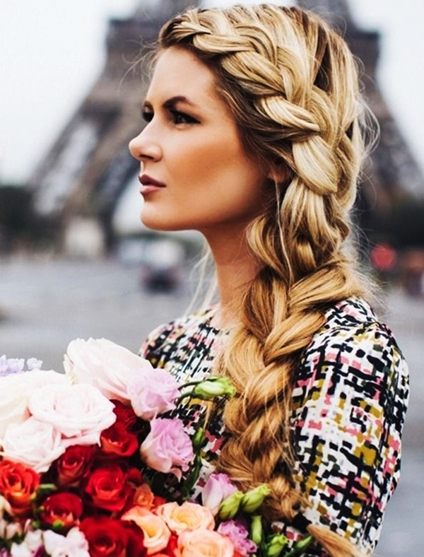 party-hairstyles-for-long-hair-25