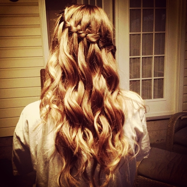 party-hairstyles-for-long-hair-37