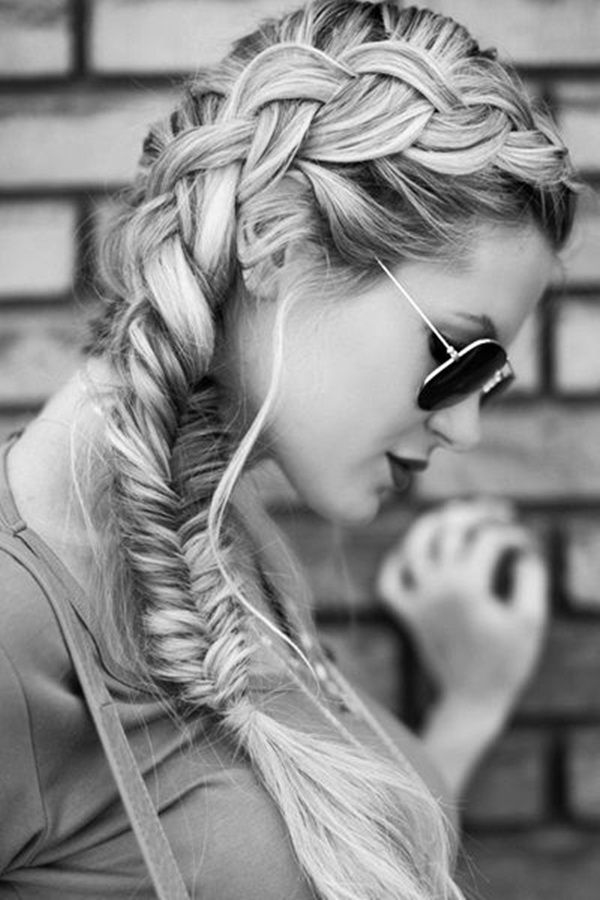 party-hairstyles-for-long-hair-41