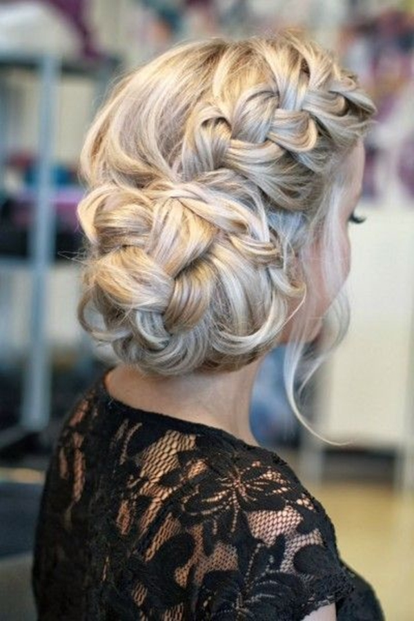 party-hairstyles-for-long-hair-45