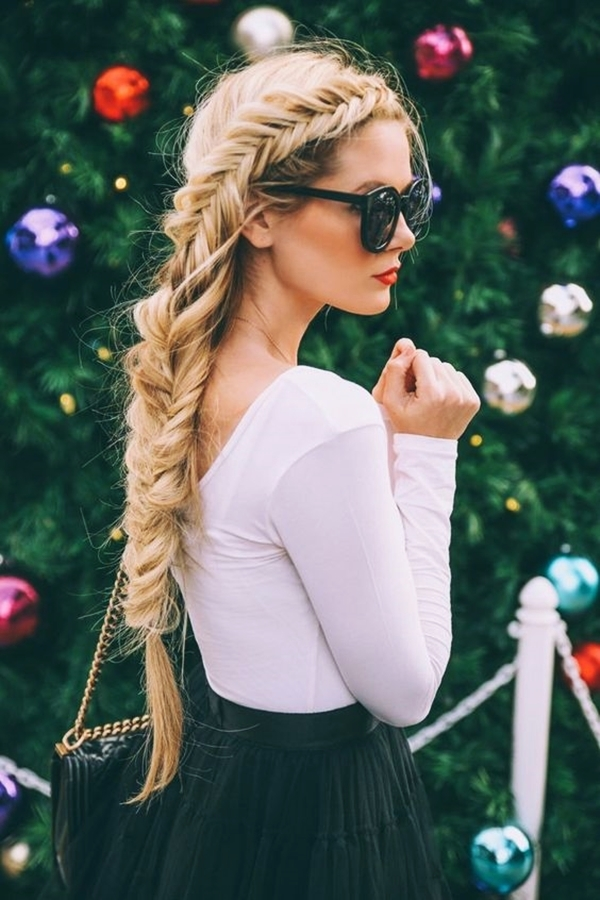 party-hairstyles-for-long-hair-48