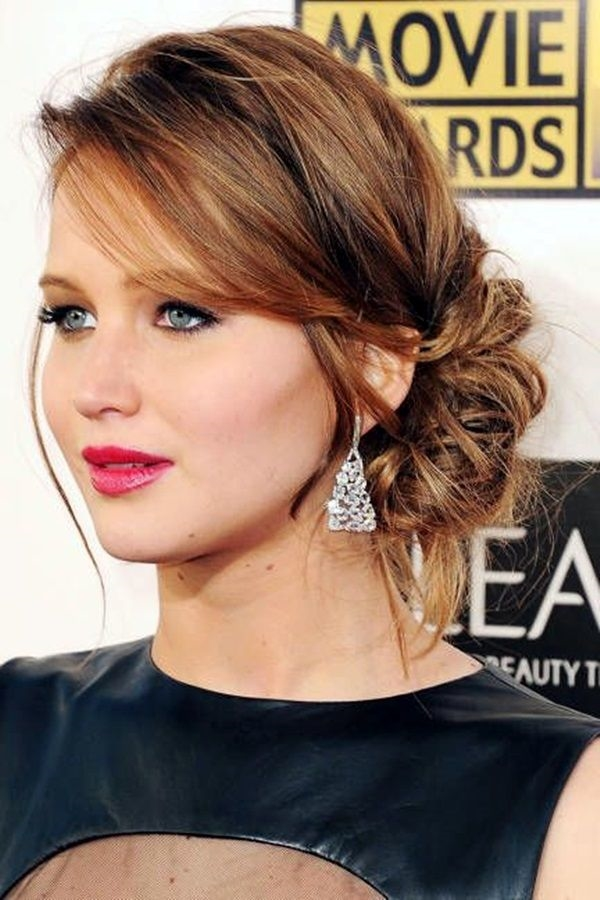 party-hairstyles-for-long-hair-5