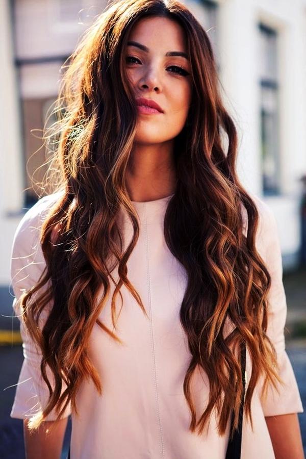 party-hairstyles-for-long-hair-9