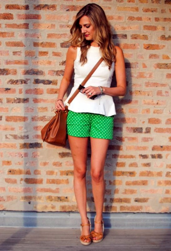 peplum-top-outfits-13