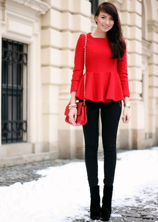peplum-top-outfits-7