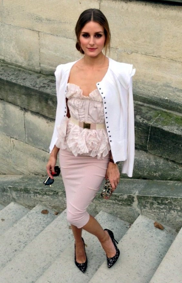peplum-top-outfits-9
