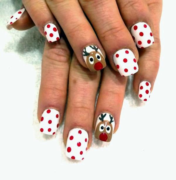 pretty-santa-nails-ideas-2