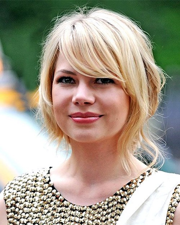 short-hairstyles-for-women-1