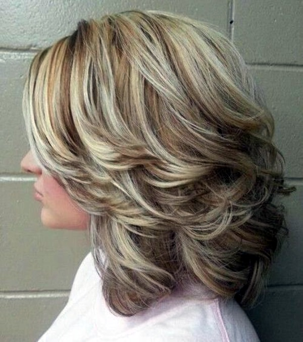 short-hairstyles-for-women-3