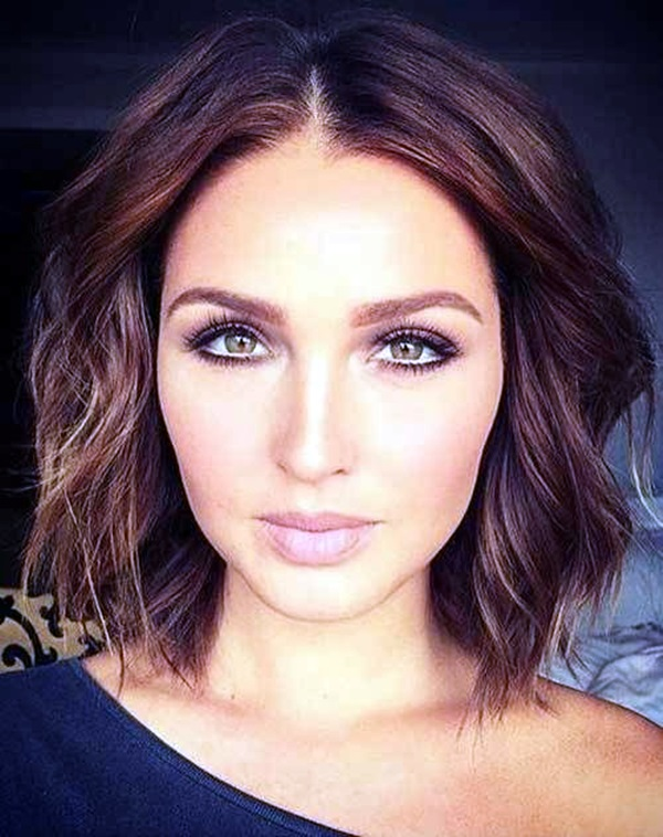 short-hairstyles-for-women-6