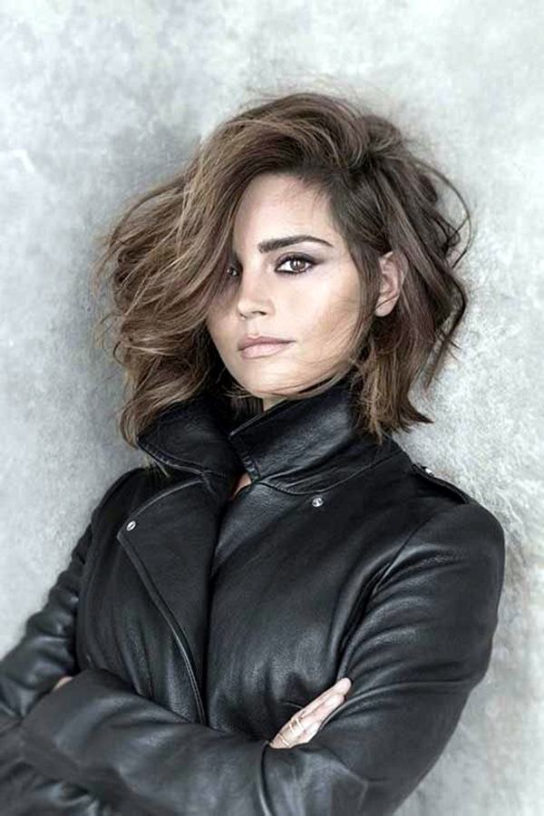 short-hairstyles-for-women-7