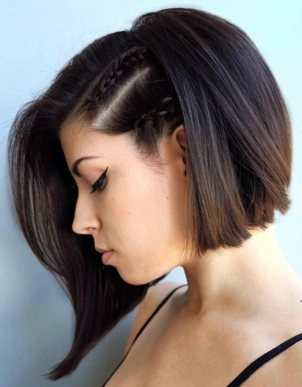 short-hairstyles-for-women-8