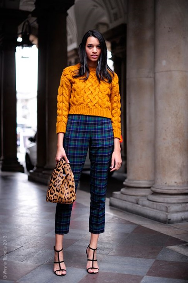 thanksgiving-outfit-ideas-10