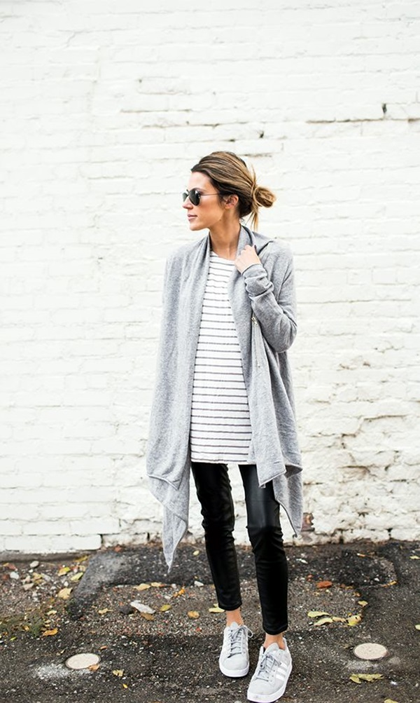 thanksgiving-outfit-ideas-12