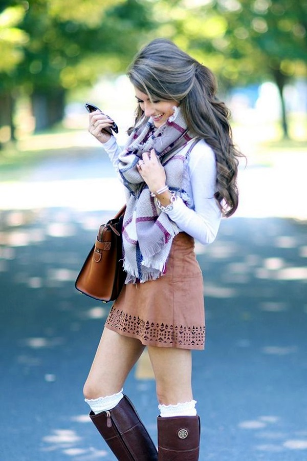 thanksgiving-outfit-ideas-14