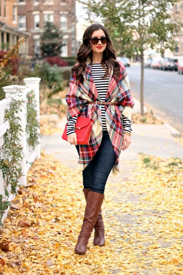 thanksgiving-outfit-ideas-15