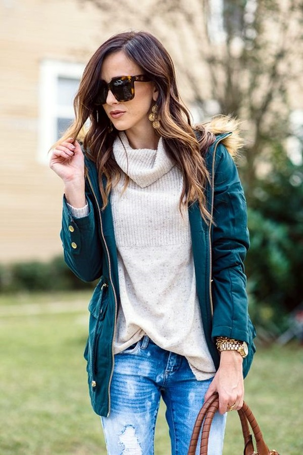 thanksgiving-outfit-ideas-16